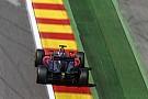 A McLaren-Honda kegyetlenül kihasználta a kiskaput a Forma-1-es szabályokban - az FIA most lép!