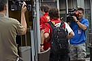 Élő F1-es műsor: Exkluzív interjú a Marussia magyar tervező mérnökével! Alonso nélkül nincs Ferrari? Haldoklik az F1? (LIVE)