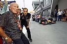 Monaco manapság nem kerülne be a naptárba: túl sterilek lettek a pályák az F1-ben