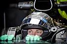 Rosberg duplázott Silverstone-ban Raikkönen és Vettel előtt! Hamilton csak negyedik a másik Mercedesszel