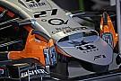 """Hülkenberg alatt """"szárnyal"""" az új Force India, ami a negyedik helyen fejezné be a bajnokságot"""