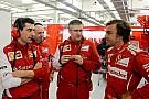Alonso egy neves mérnököt is magával visz a Ferraritól a McLarenhez?