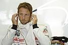 Button: Én nem az a versenyző vagyok, aki sírni fog, ha nem kap több pénzt! Én versenyezni akarok