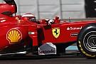 Lesz-e nagy bejelentés Abu Dhabiban? Először fejezze be a szezont a Ferrari