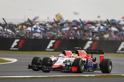 Manor F1 Team: Most akkor jön az új autó vagy sem?