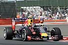 Red Bull: A Renault csapatot venne… milyen ironikus!