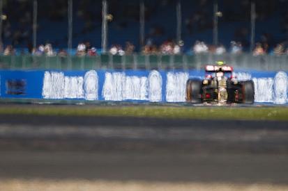 Magyarországon pont kerülhet a Lotus-Renault pletyka végére!