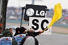 A Le Mans-i 24 órás versenyről ismert biztonsági rendszert tesztelnek a Forma-1-ben: Minden eddiginél biztonságosabb lehet az F1