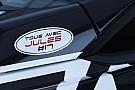 Hivatalos: Visszavonultatják Jules Bianchi 17-es rajtszámát a Forma-1-ben!