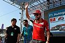 Alonso szerint jövőre favorit lesz a Ferrari - akkor miért távozott?!