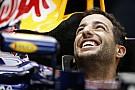 Ricciardo TOP 3 előzése a 2014-es szezonból: bajnokokat kajált az év folyamán