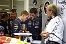 Vettel nem árulta el a Red Bullt: a négyszeres bajnok távozhatott, nem szegte meg a szerződését