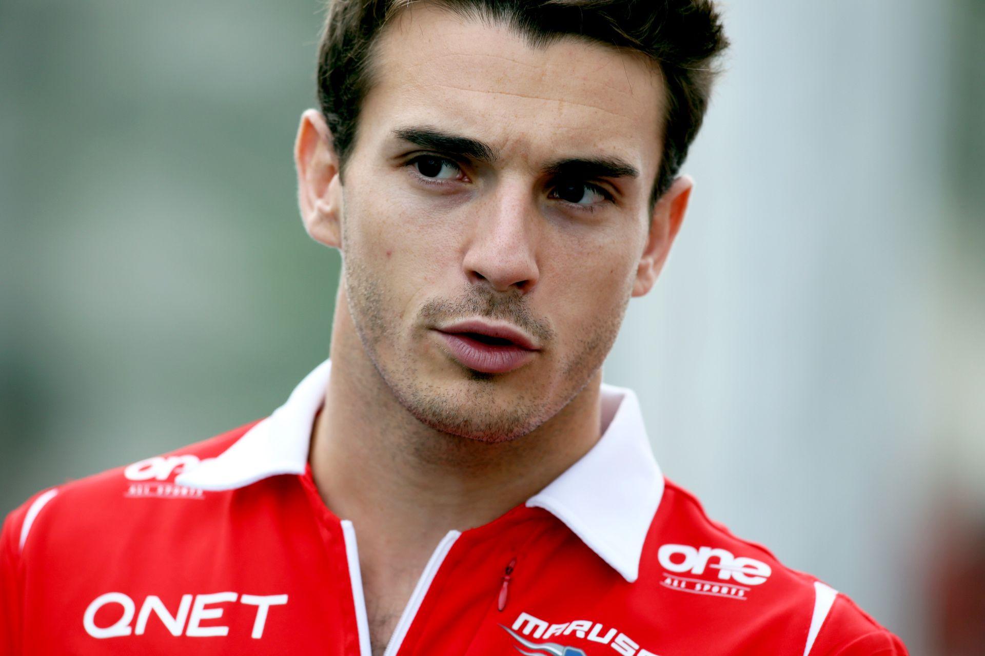 Bianchit azonnal megoperálták, az állapota továbbra is kritikus
