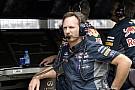 Red Bull: A Forma-1 gumibeszállítójáról jó lenne, ha nem a pénz alapján döntenének