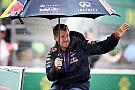 Vettel: nincs fejlemény, de reméli, hamarosan bejelentheti, merre folytatja 2015-től