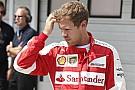 Ha Vettel korrekt csávó, visszaadja a porcelánt Bochkor Gábornak!