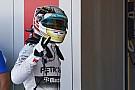 Hamilton nyert Szocsiban, világbajnok a Mercedes! Rosberg hihetetlen módon nullázta le magát a startnál! Bottas ismét a dobogón