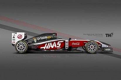 A Haas Racing a Forma-1-et a nemzetek csatájának látja - ez lehet a siker kulcsa!