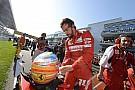 Alonso arra kéri a rajongóit, hogy bízzanak benne és legyenek türelemmel