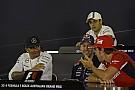 Túl sokat keresnek az F1-es versenyzők?