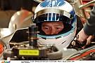 Häkkinen: Csoda lenne, ha a McLaren-Honda azonnal nyerne