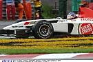 Jacques Villeneuve és a nagyon hangos BAR-Honda Kanadában: Még, még, még!