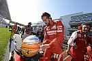 A Ferrari nincs sehol, Alonso céltalan: a Williams már jobb náluk, a McLaren is az lehetne