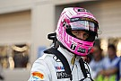 Button Amerikában is villantana a McLarennel