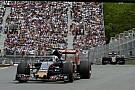 Sainz és Verstappen is teljesen esélytelen volt Kanadában