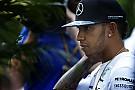Hamilton nyitott az élen Amerikában Rosberg és Button előtt! Megadta magát Ricciardo Red Bullja