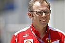 Domenicali büszke, hogy visszaszerezte Raikkönent a Ferrarinak: csak a rossz autót bánja