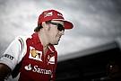 Alonso rábólintott a Ferrari ajánlatára? 30 millió eurót kereshet évente! Messze a legjobban fizetett F1-es versenyző lehet
