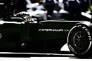 Hivatalos: Kobayashi versenyez Monzában Ericsson mellett! Merhi is autóba ül