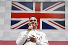 Hamilton idén sokkal könnyebben nyeri meg a bajnokságot, mint tavaly?