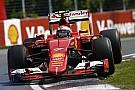 Hakkinen: Jó lenne, ha a Ferrari végre tisztázná Raikkönen kanadai megpördülését