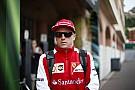 Levezető kör: Raikkönennek bizonyítania kell, Imola visszatérhet, Hamiltonnak bejön az unalmas F1
