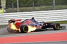 A Red Bull 2016-ban biztos nem vált Ferrari-motorokra: a remény hal meg utoljára