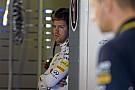 Vettel szerint valami nem stimmel idén: nem boldogul úgy a gumikkal, mint Ricciardo