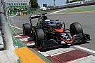 A Hondának egyelőre nem kell F1-es ügyfélcsapat
