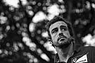 Alonso és a Ferrari új elnöke: reménykedjünk!