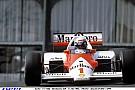 Egy fantasztikus F1-es videó, amit látnod kell! Ennyire lett könnyebb, vagy nehezebb az F1 Monacóban