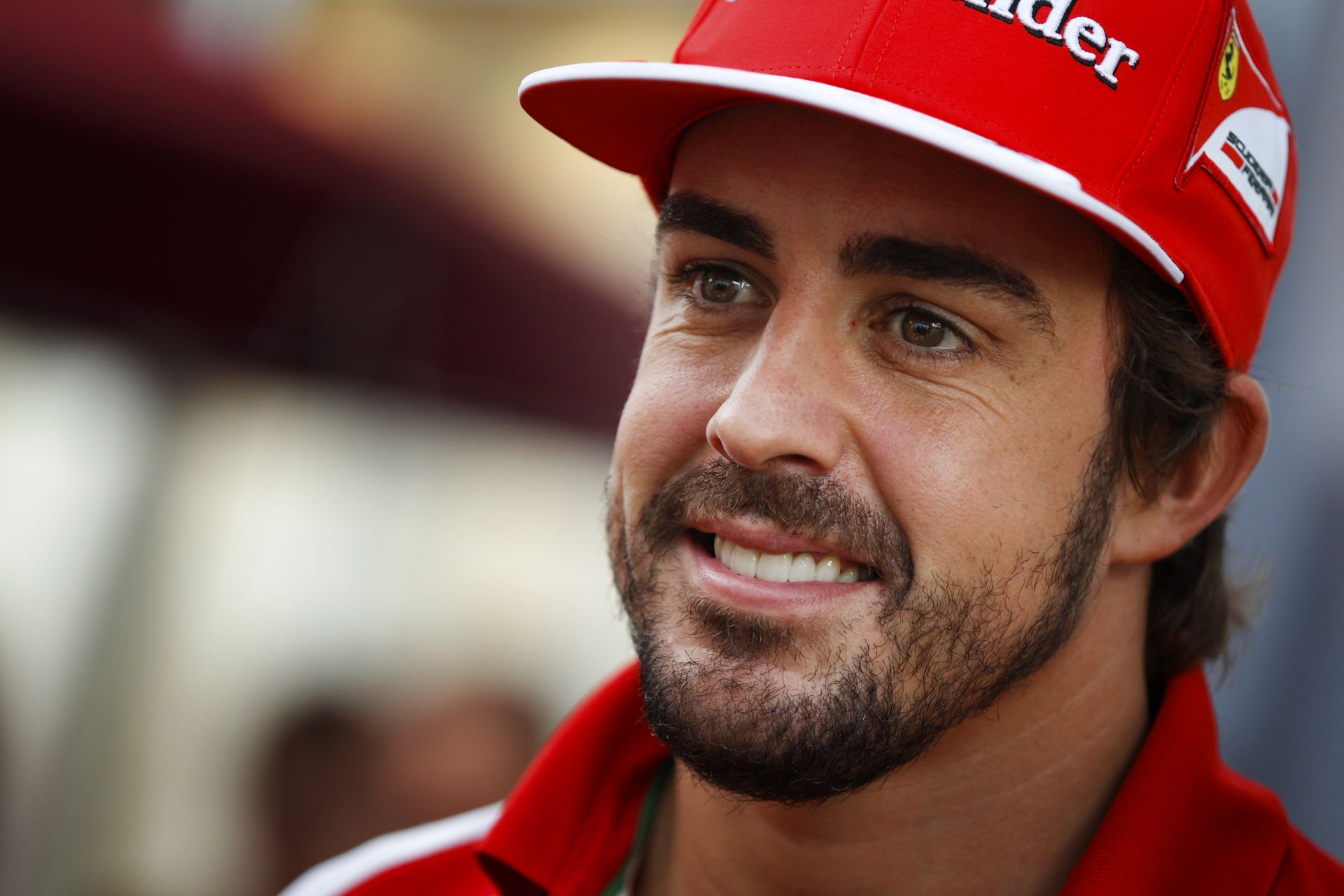 Már a Ferrari sem teljesen biztos abban, hogy Alonso 2015-ben a versenyzőjük lesz