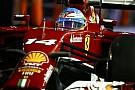 """Alonso szerint beszédes, hogy Raikkönen 45 másodperccel ért mögötte célba Szingapúrban: Megalázó vereség lehet ez a """"Jégember"""