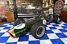 A Brabham vissza akar térni az F1-be, de előtte irány Le Mans!