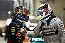Élő F1-es műsorral jelentkezik az F1-live.hu! 18:00! Kérdezz Te is, már most!
