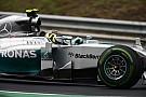 A Mercedes idei autója még a Renault motorjával is nyerne?