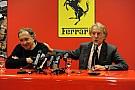 2015: A Ferrari forradalma