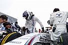 Massa nem lehet balszerencsés egész évben: Bottas arra számít, változni fog szélirány