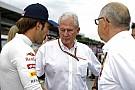 Vergne: a Toro Rosso jó iskola, még sokat tudok mutatni az F1-ben