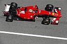 Spanyol Nagydíj 2015: Teljes egészében a két F1-es szabadedzés